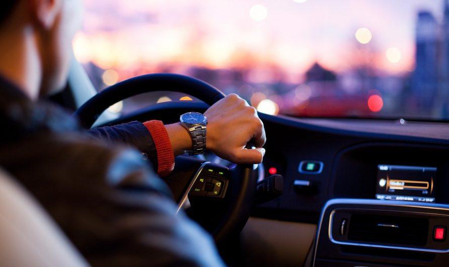 Les technologies peuvent aider les conducteurs à respecter la règle des deux secondes pour améliorer la sécurité routière et la fluidité du trafic