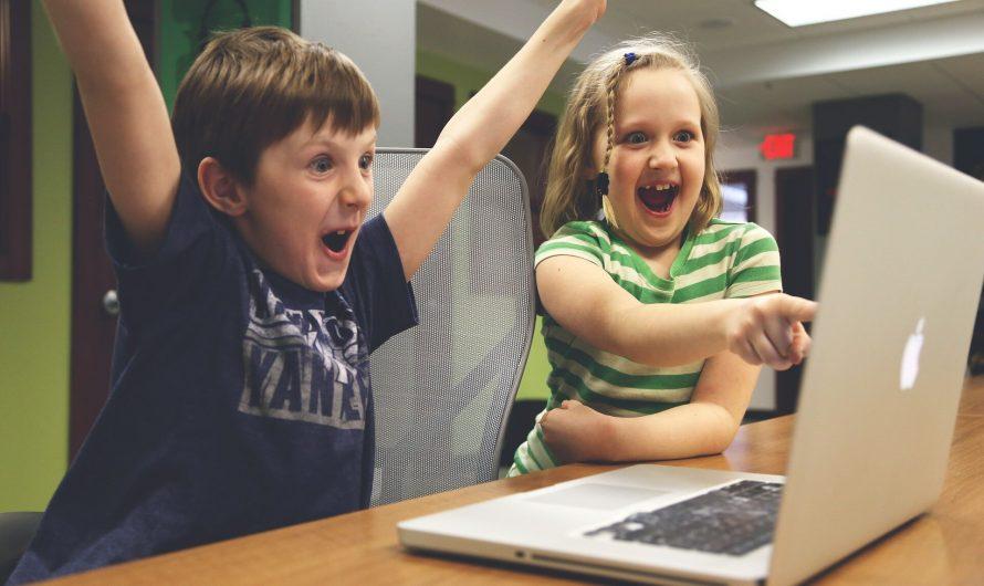 Les médias sociaux peuvent apprendre à réguler la parole à partir des jeux en ligne, selon une étude