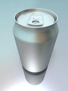 Conséquences de l'abus de boissons sucrées