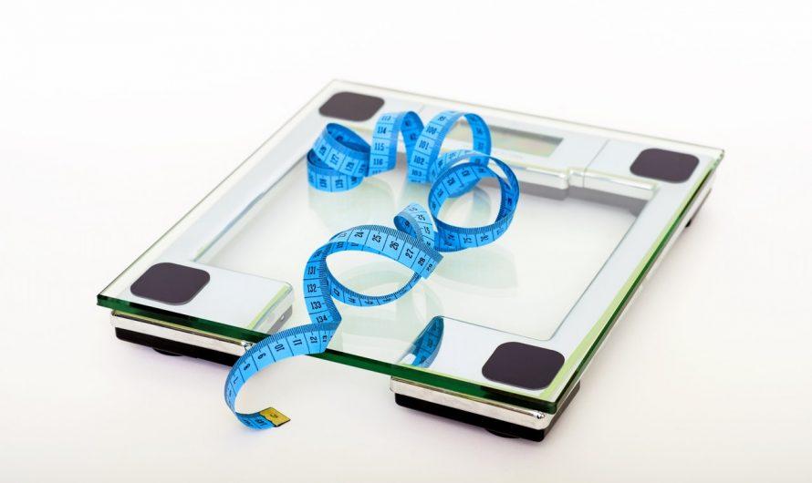 Qu'est-ce qui nous empêche de perdre du poids ? – Meilleure vie