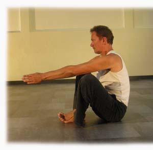 Rien de Yoga