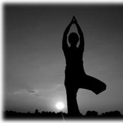 Faire de votre studio de yoga une boutique spécialisée
