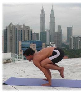 Mythes du yoga