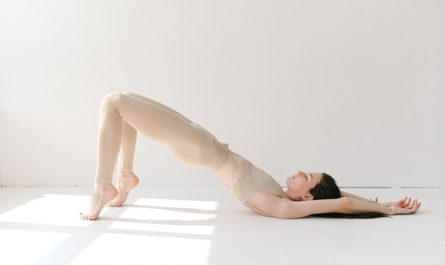yoga-kripalu