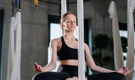 yoga-aerien