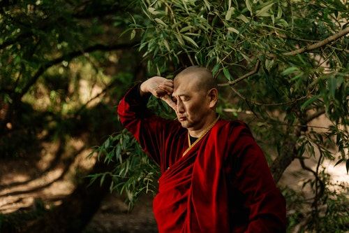 Respiration Yoga (Pranayama) – Prana et le corps