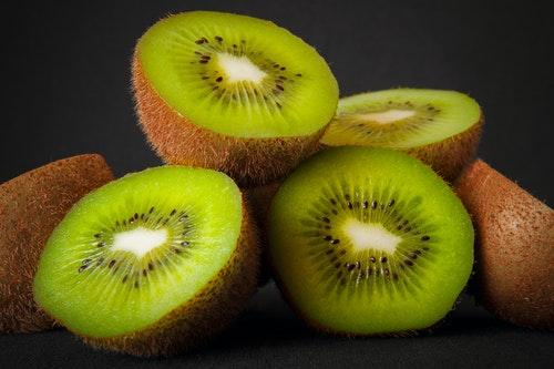 Régime aux fruits de kiwi pour perdre du poids