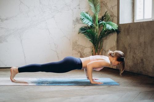 Yoga tantrique