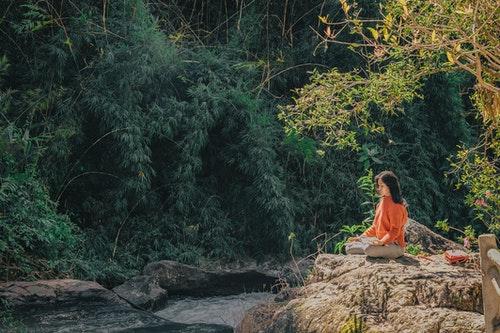 Yoga Laya