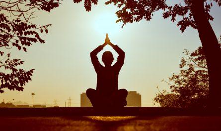 histoire-du-yoga
