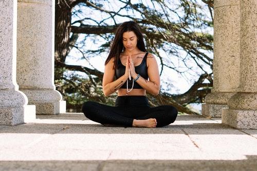 Yoga Loknath