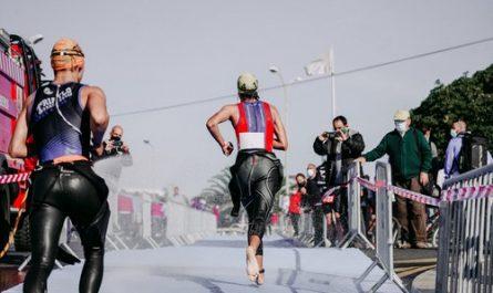 triathlon-histoire