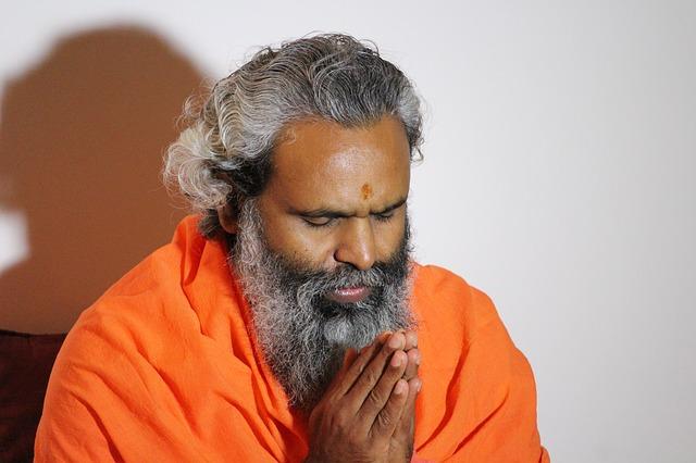 Yoga Anahata