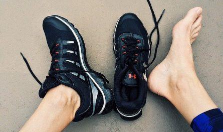 chaussures-de-running