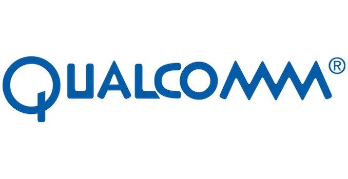Au-delà des smartphones;  Qualcomm lance une nouvelle technologie pour les équipements réseau 5G