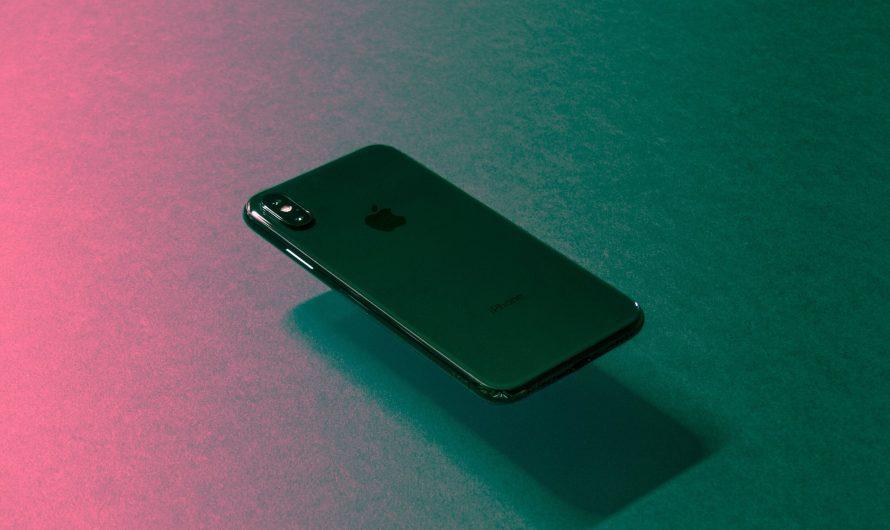 Le plus grand défi de puce d'Apple à ce jour: le remplacement des modems Qualcomm