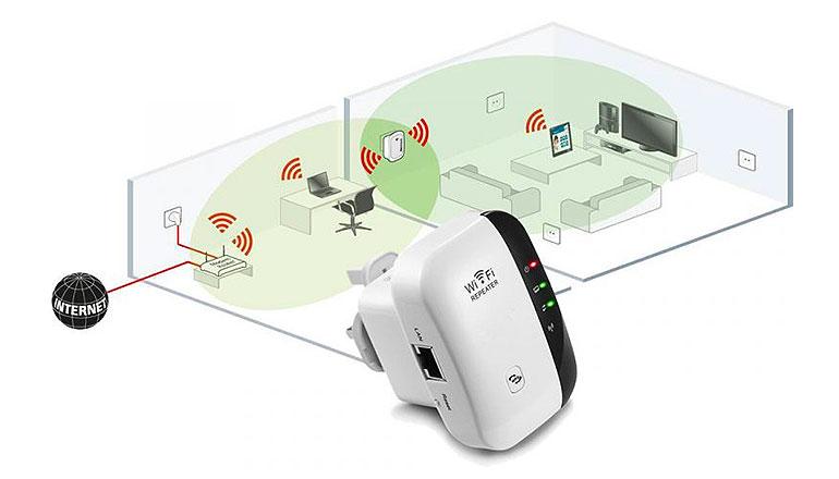 wifi-maison-bureau
