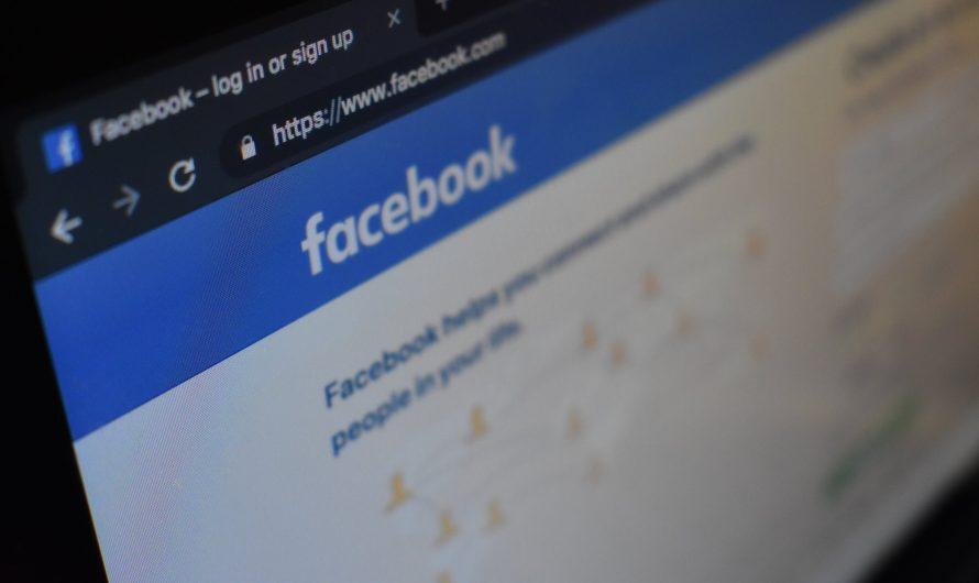 Facebook a fourni un faux témoignage dans un procès pour transparence de campagne, selon le procureur général de Washington