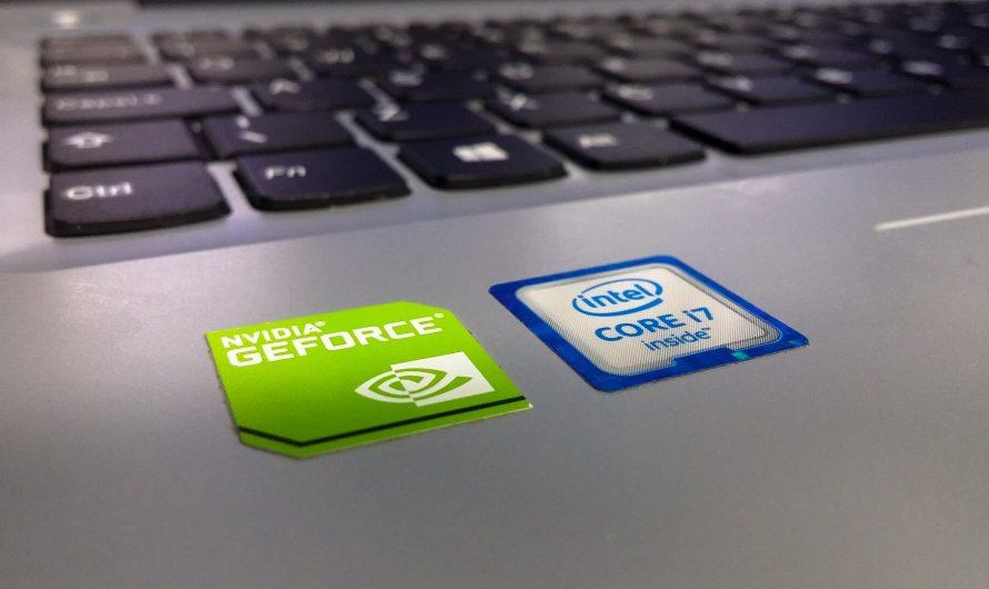 Les affirmations de référence d'Intel contre l'examen du M1 d'Apple
