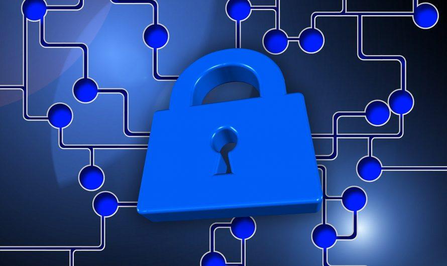Vulnérabilité découverte dans la puce de sécurité T2 d'Apple