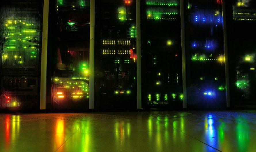 Technologie GPU open-source pour les supercalculateurs