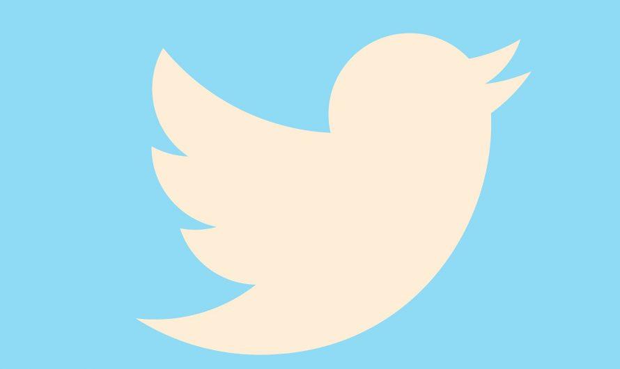 Twitter veut que tout le monde sur la plate-forme gagne potentiellement plus d'argent avec et pour eux