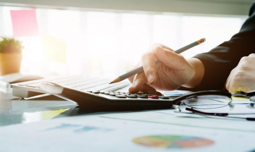 Bill.com s'empare d'Invoice2go pour simplifier les paiements des entreprises