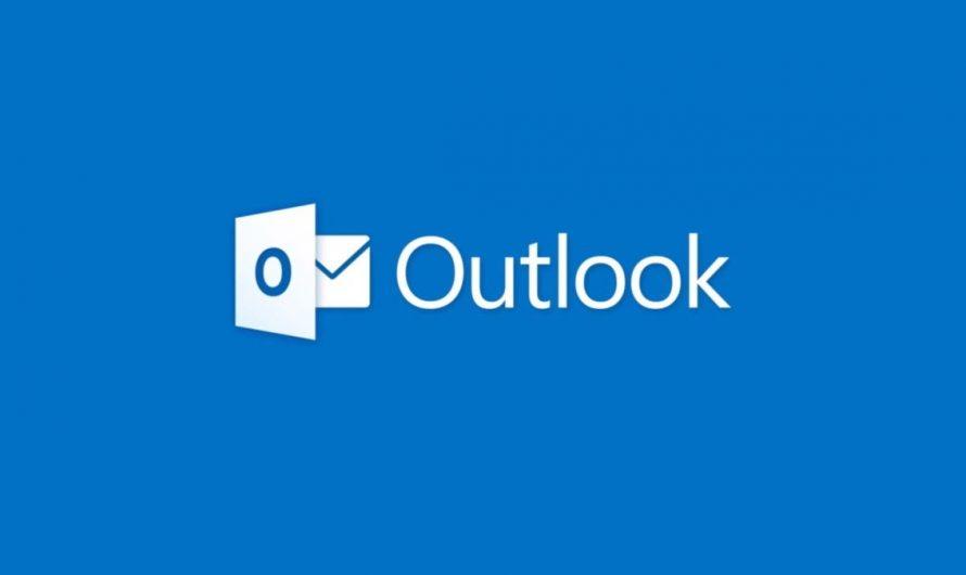 L'utilisation d'Outlook pour les e-mails peut enfin devenir moins ennuyeuse