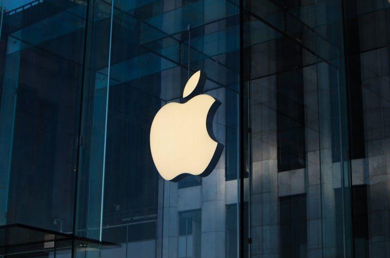 Malgré le correctif, Apple n'a pas encore résolu le bogue de sécurité WebKit affectant iPhone et MacOS