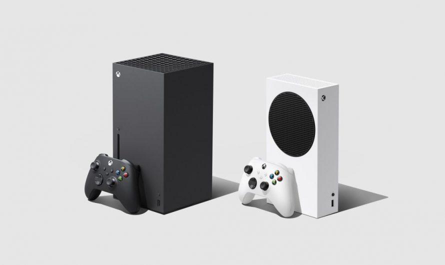 Annonce de la date de diffusion de la Xbox Gamescom 2021 – voici quand se connecter
