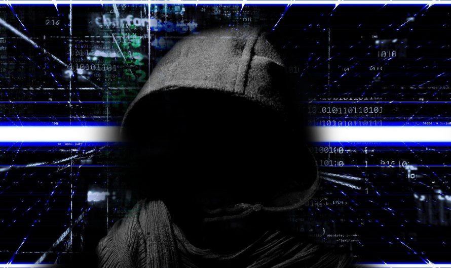 Avant-projet de rapport du NCCoE sur la gestion des risques liés aux ransomwares