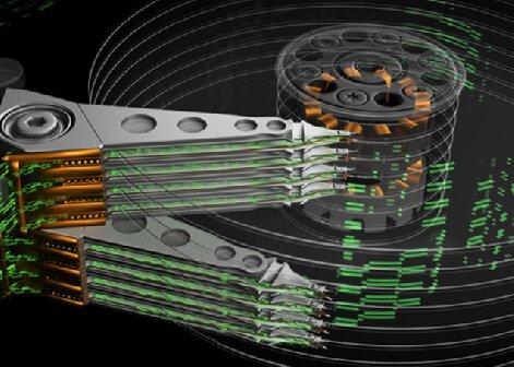 Le Mach.2 de Seagate est le disque dur le plus rapide du marché