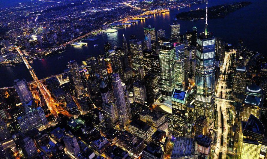 Les responsables des transports en commun de New York confirment une cyberattaque;  dire dommage limité
