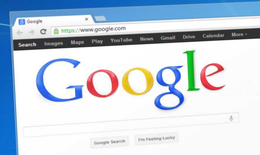 La nouvelle fonctionnalité de Google rivalisera avec Facebook et Twitter dans la conservation des actualités