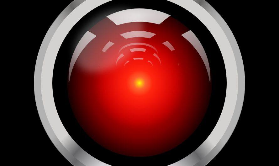 Une méthode améliorée de génération de données synthétiques résout les principaux problèmes de confidentialité dans la recherche