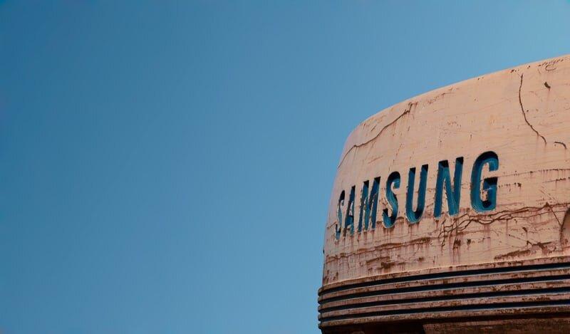 AMD et Samsung développent une nouvelle puce mobile Exynos avec lancer de rayons