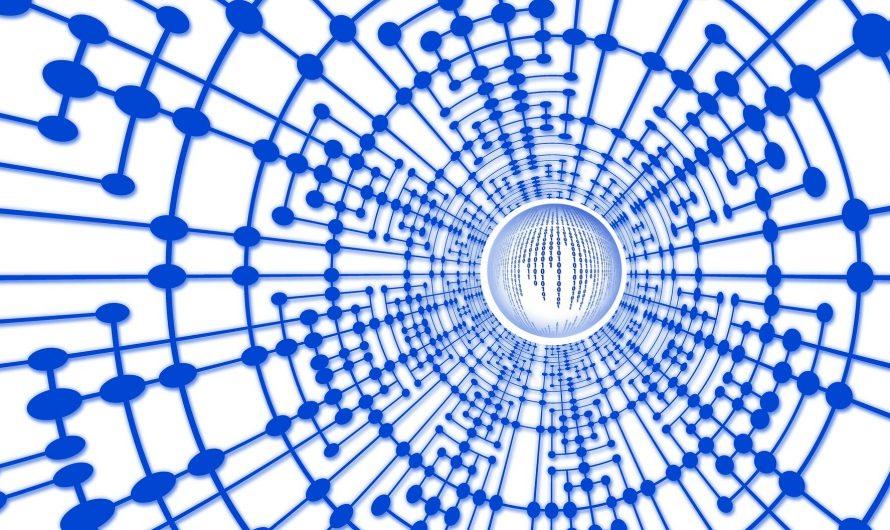 Utiliser des expériences d'ensembles de données à grande échelle et l'apprentissage automatique pour découvrir de nouvelles théories de la prise de décision