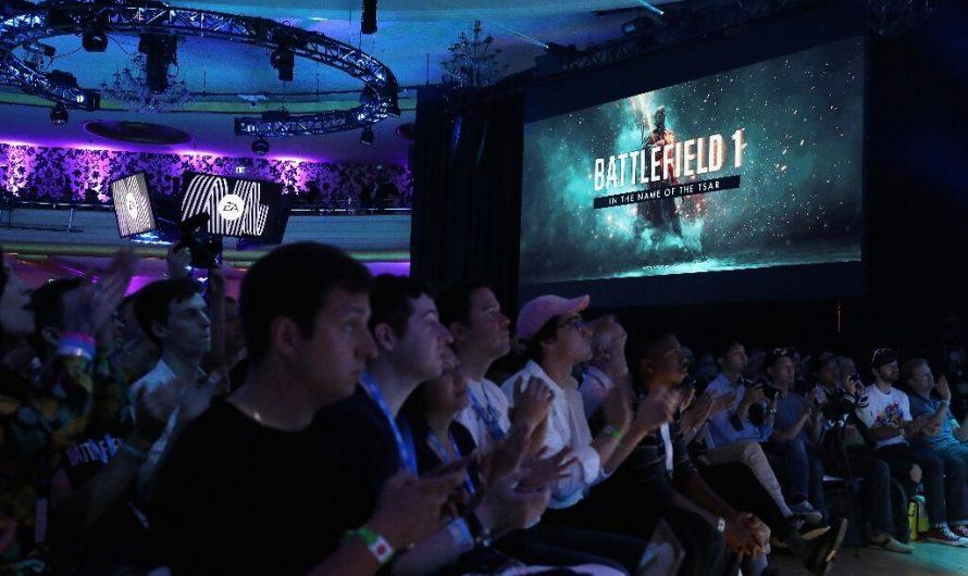 Le fabricant de jeux vidéo EA affirme que les pirates ont volé le code source