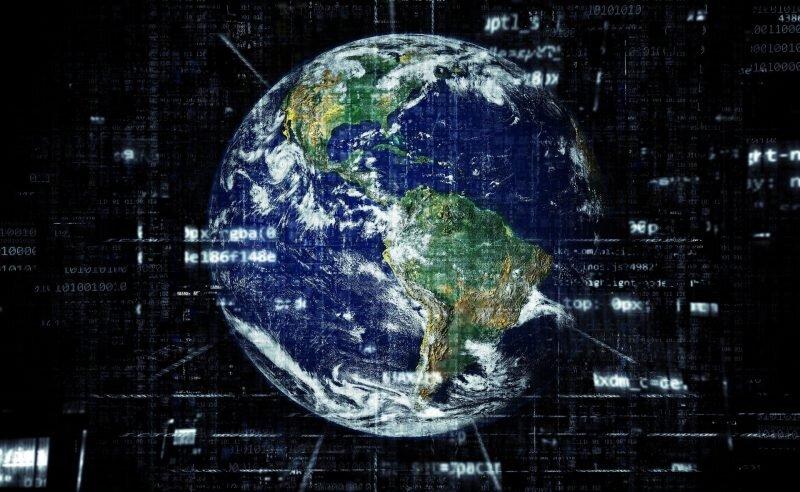 Une panne mondiale d'Internet indique une faiblesse de l'infrastructure cloud, selon un expert