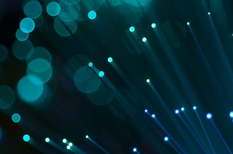 Le protocole de transmission Quic de Google accélère le TCP phare d'Internet