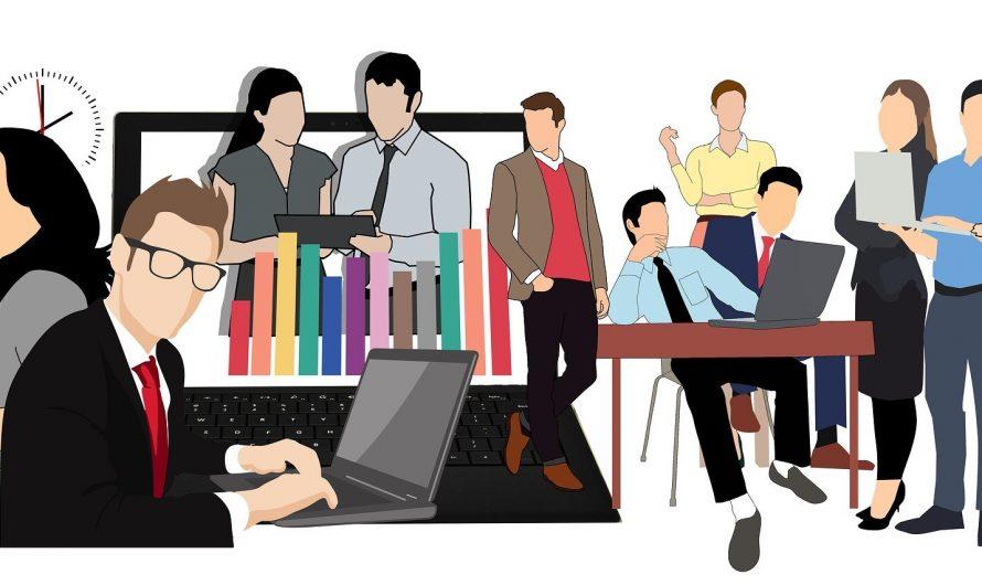 Les compétences des développeurs et l'engagement de la haute direction mènent au succès du projet Agile