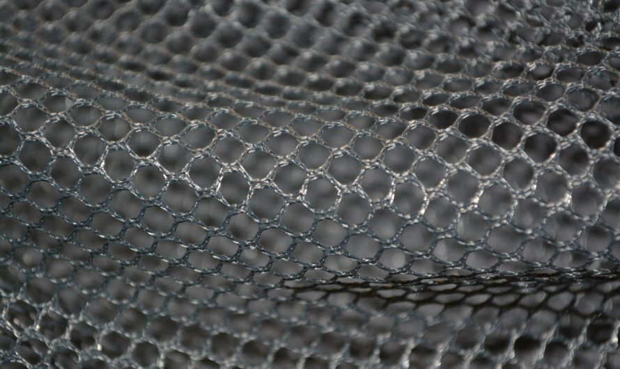 Nouveaux procédés de fabrication automatisée de structures composites en fibre et silicone pour la robotique douce