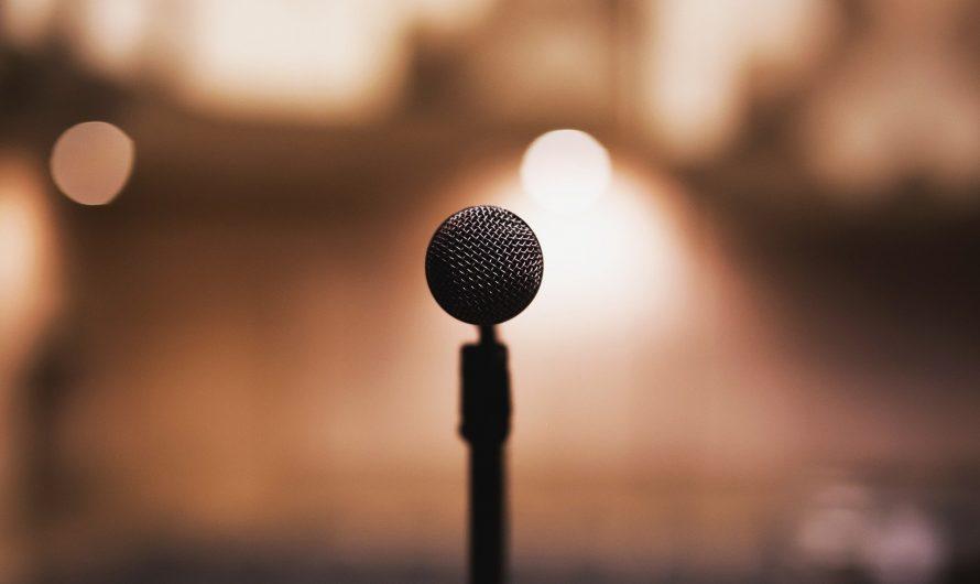 Pour un haut-parleur intelligent qui n'écoute pas