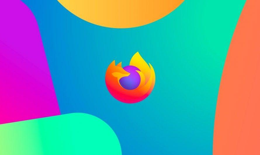 Firefox est génial, alors pourquoi a-t-il perdu près de 50 millions d'utilisateurs ?