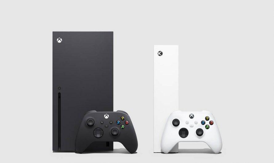 Le réapprovisionnement de Microsoft Xbox Series X et S India retardé en raison de Covid-19