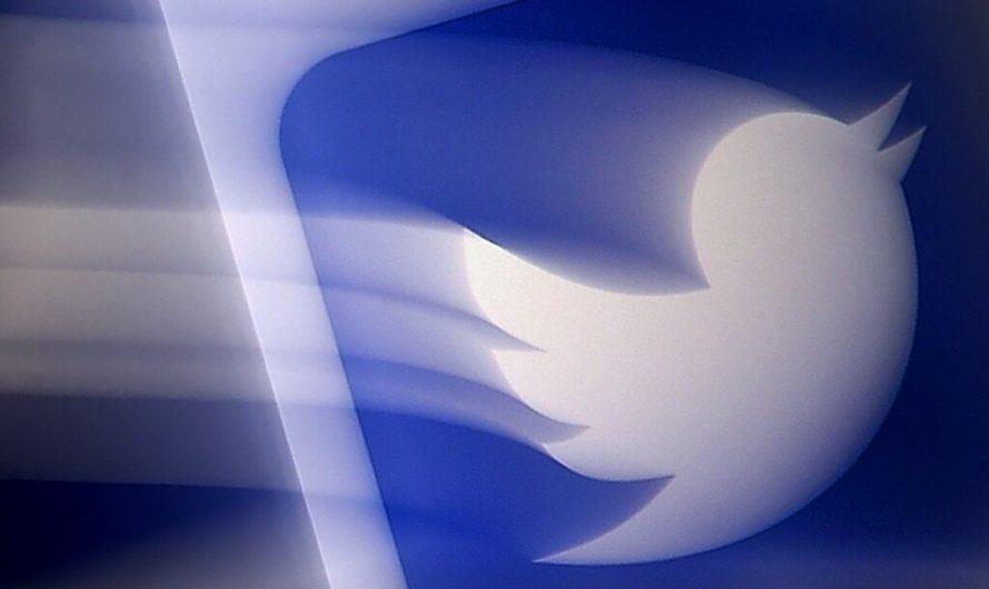 L'Inde avertit Twitter de se conformer aux nouvelles règles informatiques