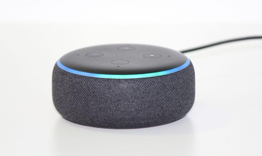 Algorithmes de copie vocale trouvés capables de duper les appareils de reconnaissance vocale