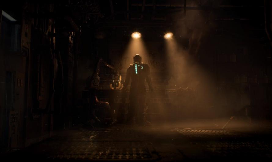 Le remake de Dead Space pourrait sortir dès la fin de 2022, selon un nouveau rapport