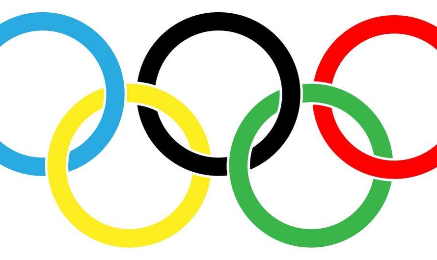 Google déploie ces mises à jour pour entrer dans l'esprit des Jeux d'été