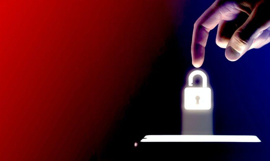 Pourquoi l'industrie des technologies de surveillance en plein essor est vulnérable à la corruption et aux abus